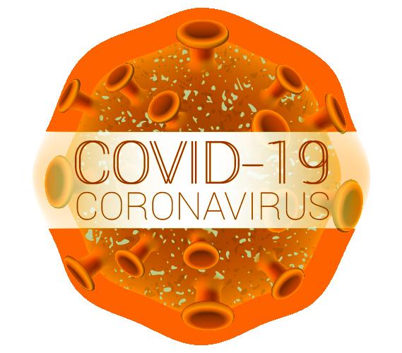 Live Updates Latest News on Coronavirus and Higher Education