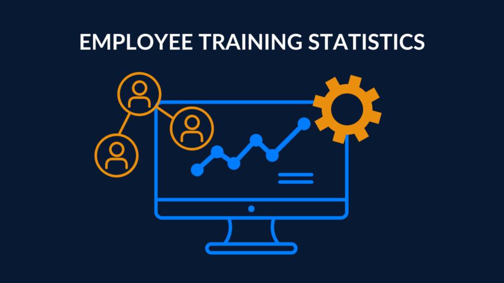 39 Statistics That Prove The Value Of Employee Training