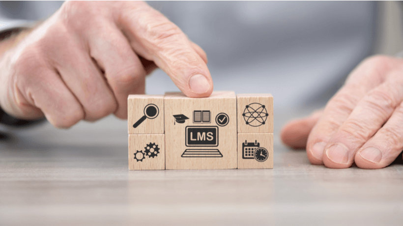 How To Choose The Right LMS Platform The Ultimate Guide