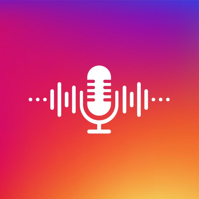 How to harness podcasting for teaching and scholarship opinion