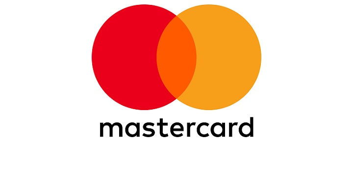 Mastercard Launches Strive a GlobalSmall Business Initiative to Accelerate Economic