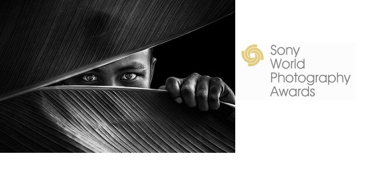 Sony World Photography Awards 2022 Judges And Upcoming Exhibition Dates