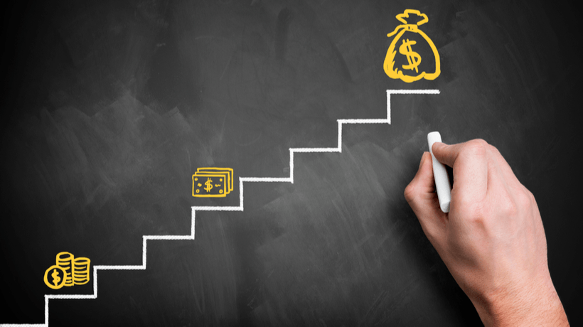 The Path To Profitability Why Financial Literacy Learning Is Essential