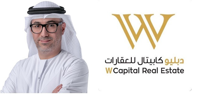 The new residence system is key to the UAE real