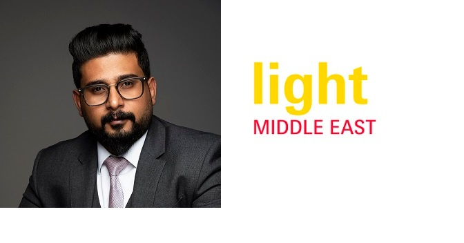 UAEs outstanding lighting projects to share spotlight at 8th Light