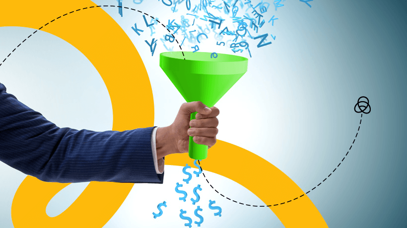 What Is Conversion Rate Optimization A Beginners Guide For eLearning