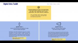 digitalcivics_lessonstructure