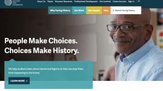 facinghistory_homepage