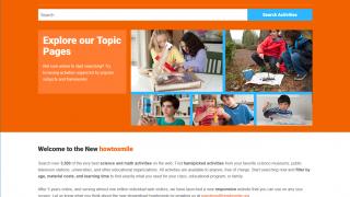 howtosmilewebsitess1
