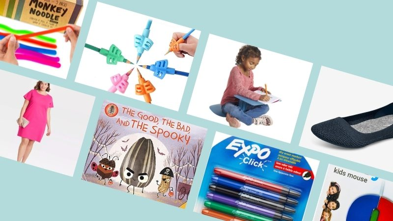 25 Fun Useful Products WeAreTeachers Readers Are Loving This