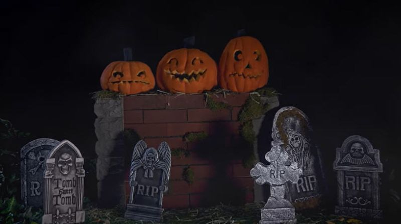 35 Thrillingly Fun Halloween Songs for Kids