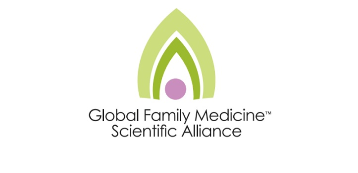 5th Global Family Medicine Scientific Alliance Meeting Held Virtually
