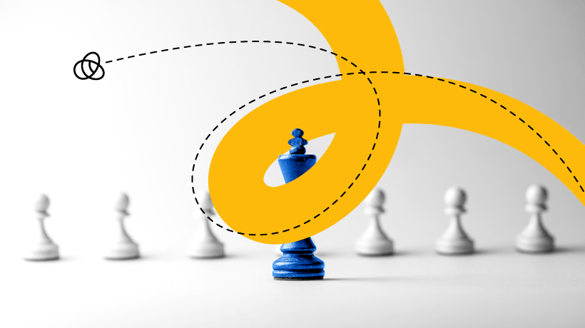 7 Skills Strategic Marketing Operations Leaders Have In Common