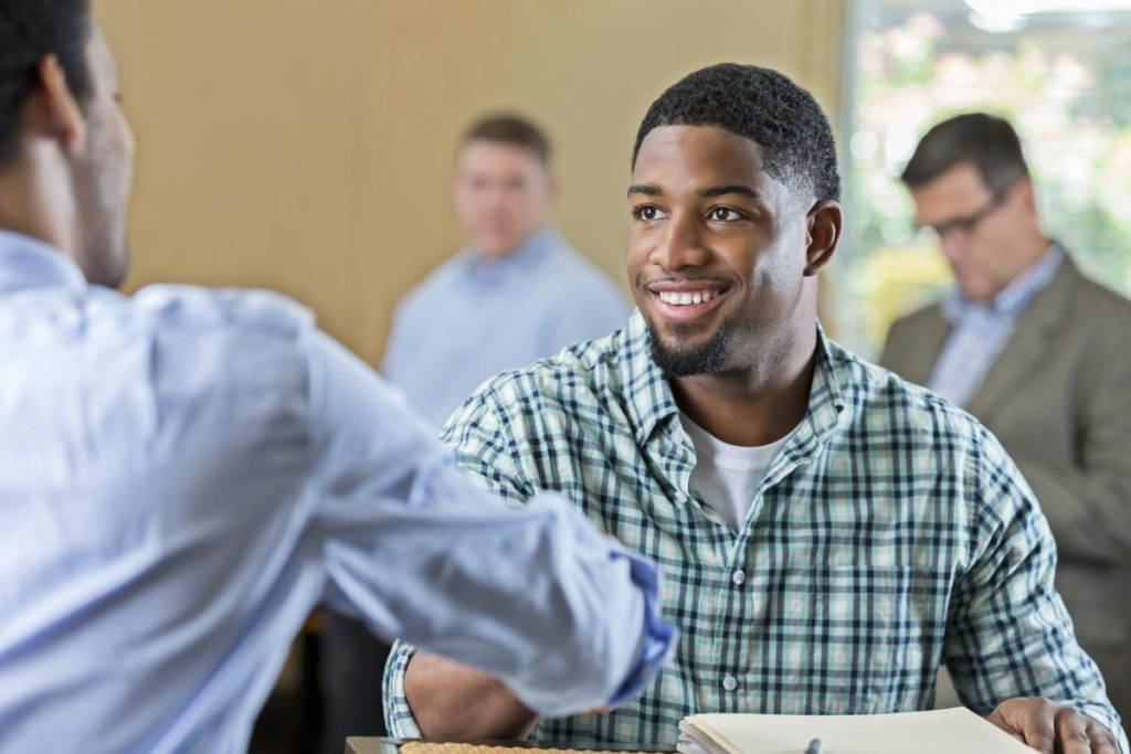A new partnership supports 28 HBCUs