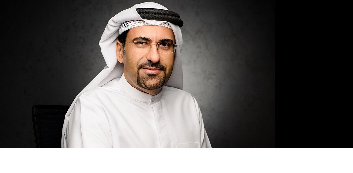 Al Ansari Exchange sees surge in non resident transactions in first