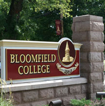 Bloomfield College needs a partner to avoid shutting down