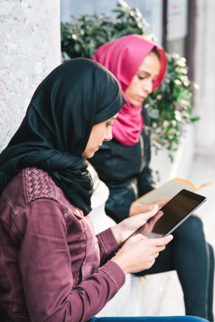 Colleges must do more to support Muslim students opinion