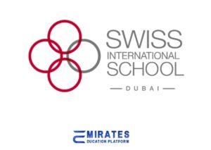 Copy of School Logo 17 3