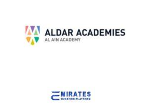 Copy of School Logo 2 1