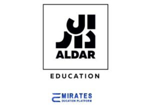 Copy of School Logo 29 3