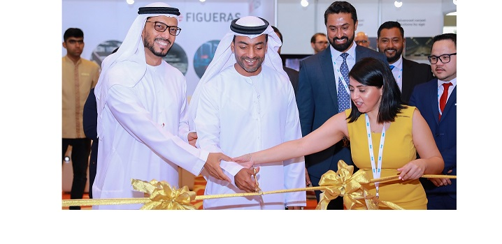 Dubai set to welcome stakeholders of the 31 bn film
