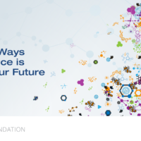 Explore the Application of Genomics to the World Around Us
