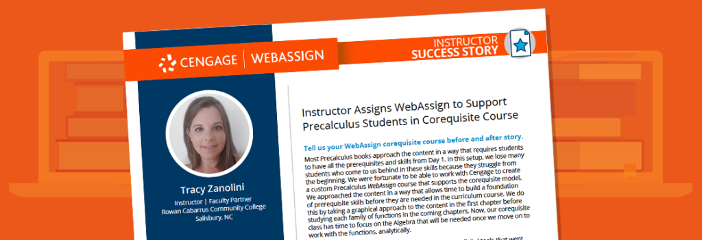 How One Instructor Shaped Her Corequisite Course SUCCESS STORY.pngnocache1