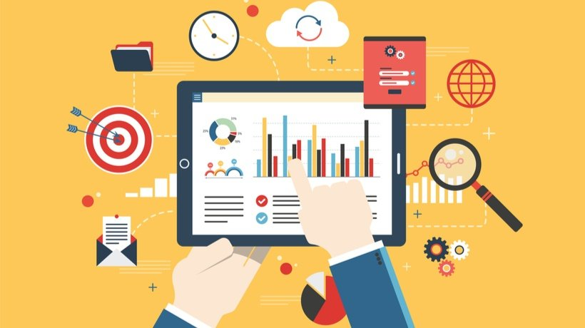 How To Pick The Perfect Virtual Training Tools For Your