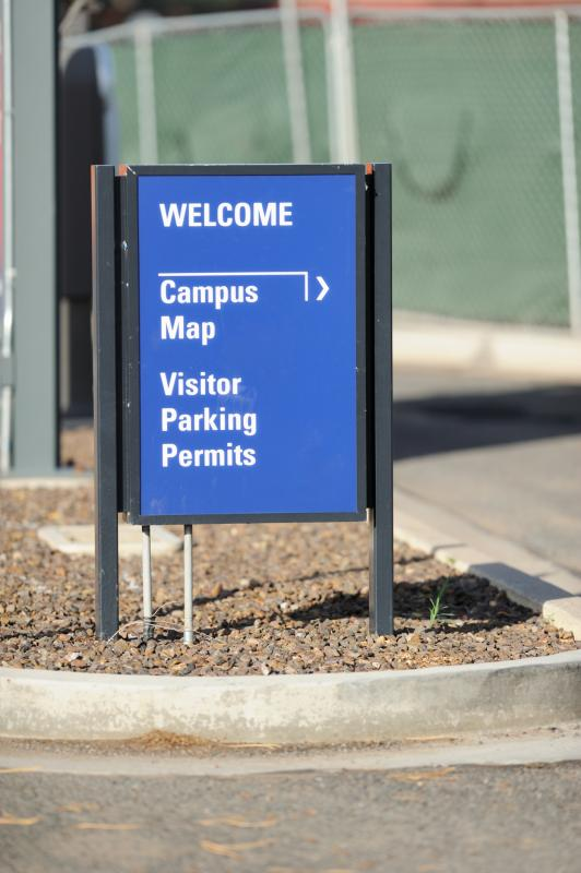 How to improve campus job visits and onboarding processes opinion