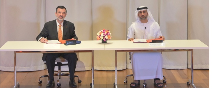 Mashreq NEO to become first Digital Bank in UAE to