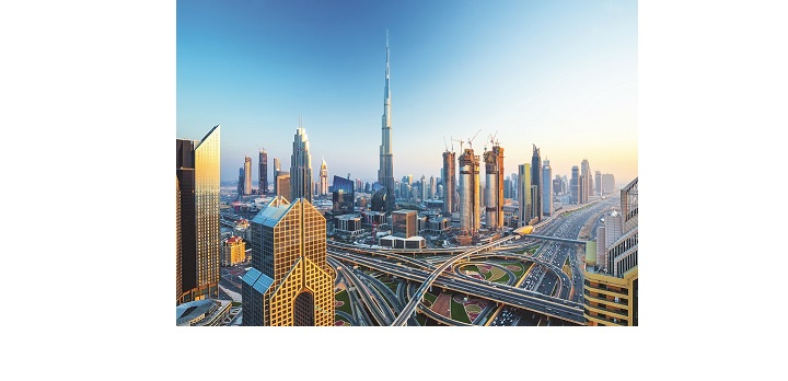 Microsoft to demonstrate sustainability and hybrid work innovations at GITEX