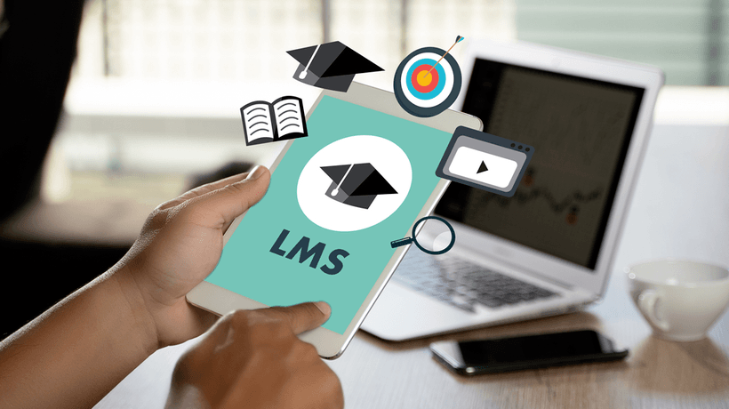 Nurturing A Winning LMS Roll Out A Quick Guide
