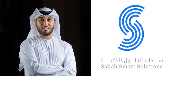 Sahab Smart Solutions demonstrates its commitmentto quality with three ISO