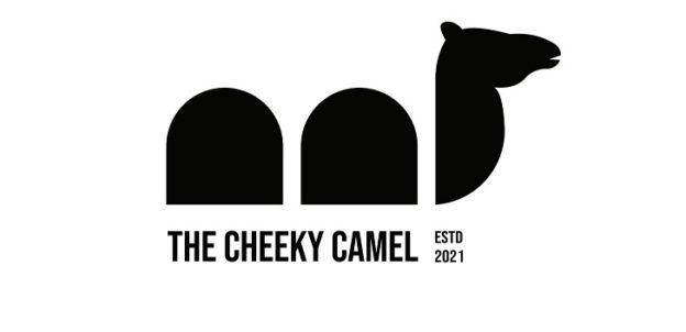 THE CHEEKY CAMEL RESTAURANT AND BAR OPENS IN DUBAI