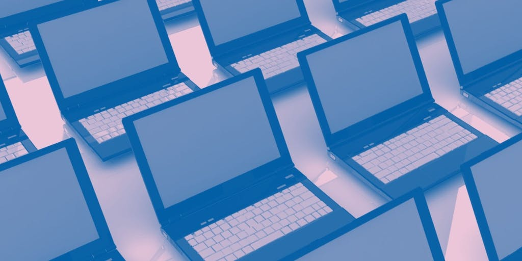 The Universal Laptop Program Helping One State Narrow the Digital