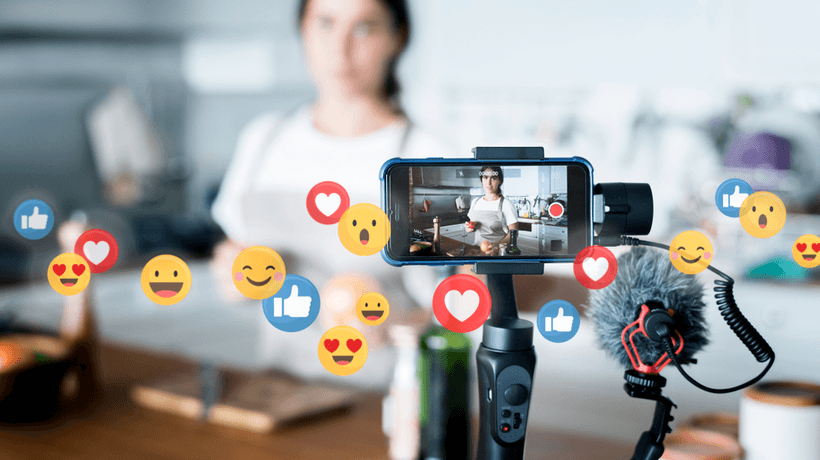 Top 6 Tips For Using Videos In Your eLearning Courses