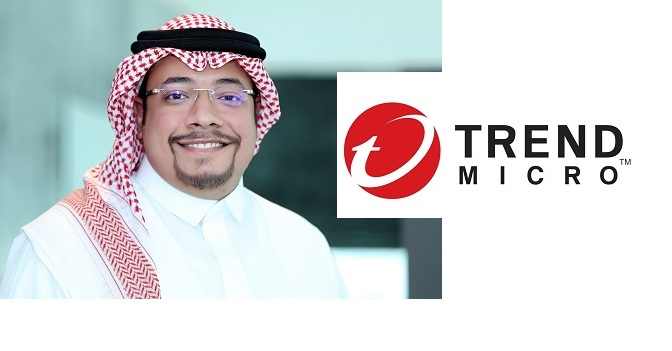 Trend Micro to demonstrate the Art of cybersecurity at GITEX