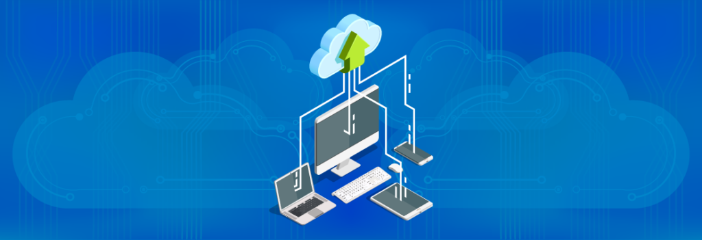 Using Cloud Computing in IT Education The Cengage Blog.pngnocache1
