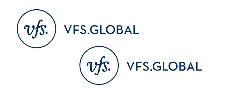 VFS Global COVID 19 Test Booking Credentials accepted in the IATA