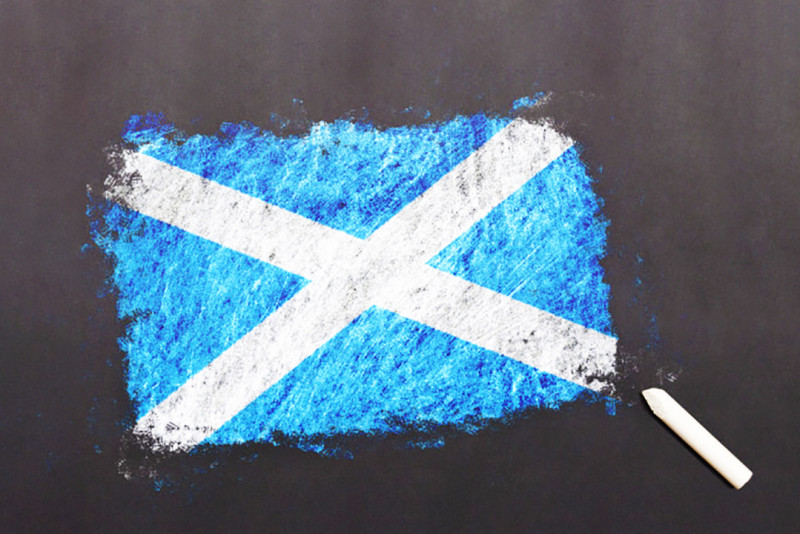 Why Pick an Independent School in Scotland