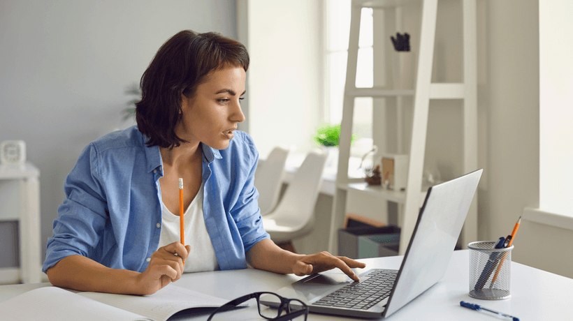 eLearning Courses Benefits And Guide 2021