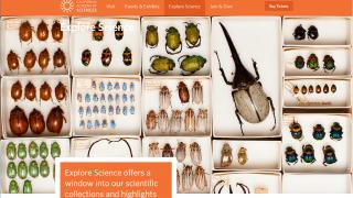 exploresciencewebsitess1