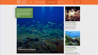 exploresciencewebsitess2