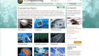 tryengineeringwebsitess2