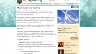 tryengineeringwebsitess3