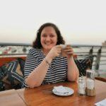 Profile photo of Rika Van Aswegen