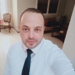 Profile photo of mr.elouchdi