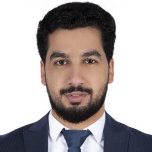 Profile photo of Ibrahim Zayou