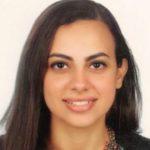 Profile photo of Marwa Khalil