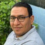 Profile photo of Mahmoud Rashad